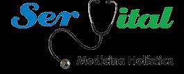 organizacion servital Logo